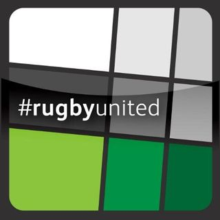 #Rugbyunited podcast