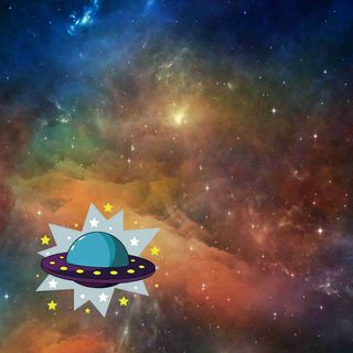 After A Full Weekend To Digest The UAP/UFO Report, How Is The Media Responding?