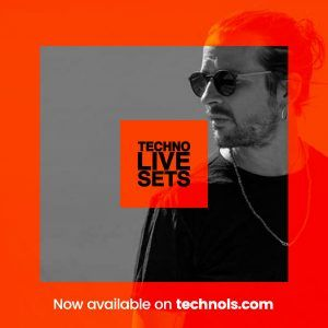 Tech House: Luciano Circoloco Radio 139