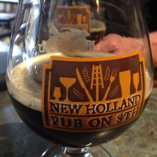 BTM: Beervangelist Fred Bueltmann of New Holland Brewing (April 10, 2016)