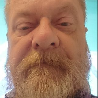 Jan Hjelm