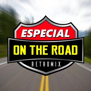 Especial On The Road