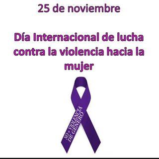 1er Simposio en contra de la Violencia de Género