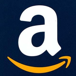 143 - Los principios que sustentan el éxito de Amazon