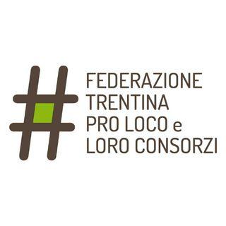 Federazione Trentina Pro Loco