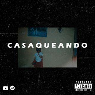 Cuarentena, Amor Propio y Relaciones   Diego Ramírez