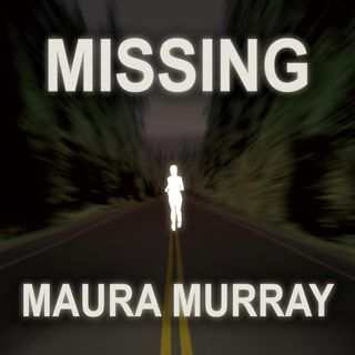 Finding Maura Murray is live & more announcements!