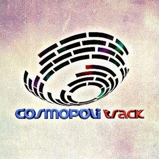 Cosmopolitrack
