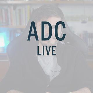 Quando, quanto, quanto a lungo studiare - Alessandro de Concini - ADC Live