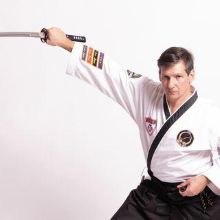 Master Amaral (Portuguese)