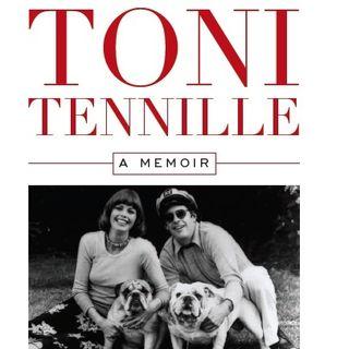 Toni Tennille Memoir