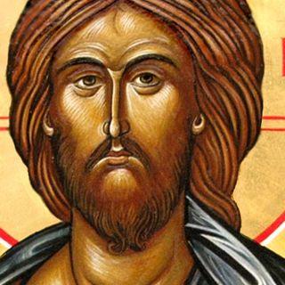 Beati i poveri, vostro è il Regno (Mt 6,20-26) MERCOLEDI' 9 SETTEMBRE