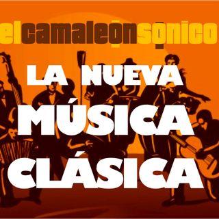 La Nueva Musica Clasica