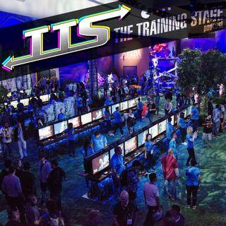 Episode 14 - E3 2018 Predictions!
