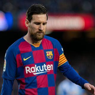 para mi cual seria el delantero centro que necesita el fc barcelona