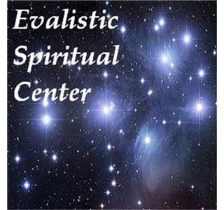 Test Show for Psychic Readings