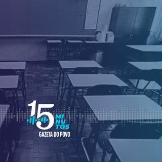 Quando e como voltam as aulas nas escolas particulares?