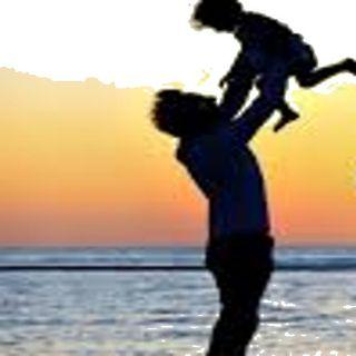 Ser Pai com JARNETO Rezende