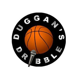 Duggan's Dribble
