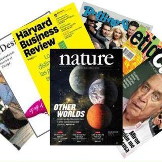 Invitados a conocer el portal de revistas académicas UR