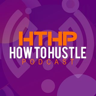 Episode 1: What is a hustle?