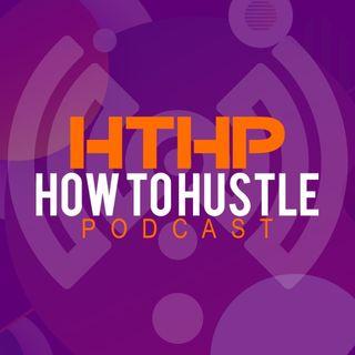 Episode 5: The 'Almost Hustle' Phenomenon