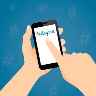 5 trucos para conseguir las mejores etiquetas en Instagram