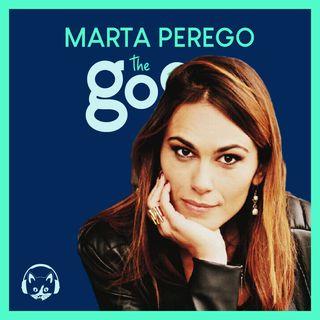 16. The Good List: Marta Perego - I 5 film più belli tratti dai libri