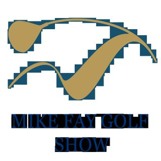 MFG Show EP 26 |  Golf's Most Interactive Online Show