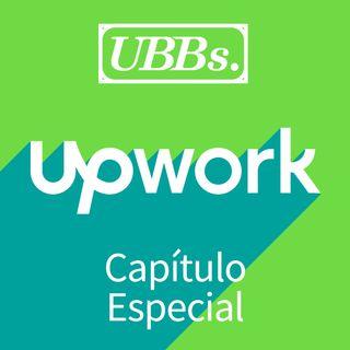 ¿En cuarentena y sin plata? Upwork puede ayudarte | Un Billón de Bolívares EP #33