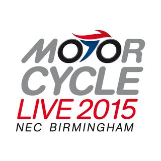 BikeLive - Motorcycle Live Special