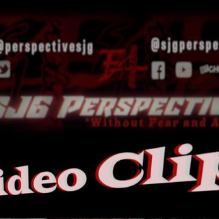 SJG Perspective Video Clips Highlight Montage