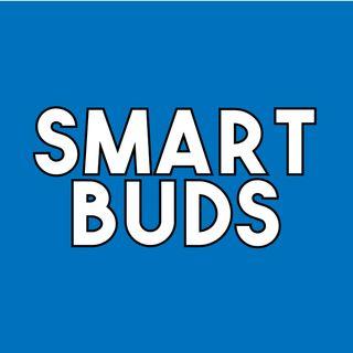 Smart Buds News
