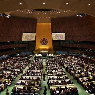 Golpe in Birmania, legge marziale a Mandalay. L'UE chiede una riunione straordinaria all'Onu