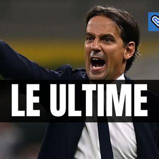 Le probabili formazioni di Fiorentina-Inter: le scelte di Inzaghi