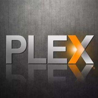 #105 Plex experiencia de usuario y consejos de configuración