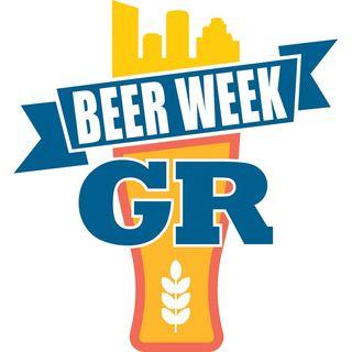 BTM Preview: Brewery Vivant, Beer Week Grand Rapids