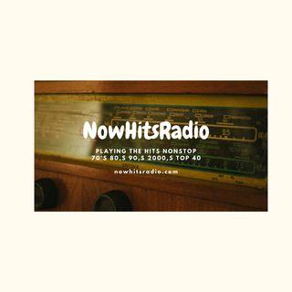 DJ Digital - Have a Blast Radio New York 21/2/21 - Sunday Show