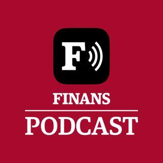 Finans Uge 23: Erhvervslivet har tabt en af sine største profiler, USA's brutale jobmarked og de arbejdsløse danskere