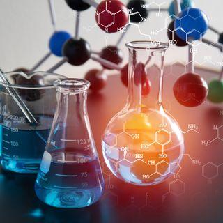 Chemistry In Modern