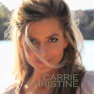 Carrie Christine