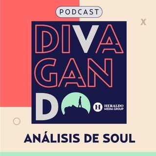 Soul, la película | Divagando en la mente de la cinta de Disney Pixar