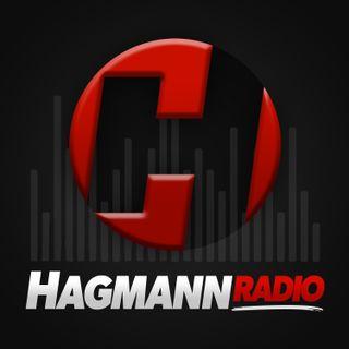 HAGMANN RADIO