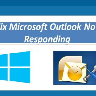 How to solve issues that cause Outlook to crash or stop responding when it is used together with Office 365