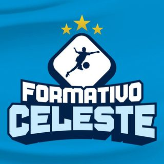 Formativo Celeste: El rendimiento de los jóvenes canteranos de Sporting Cristal en la Fase 1