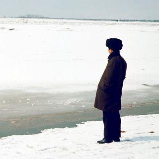 Marlov und der rote Ripper - Privater Ermittler in Sibirien