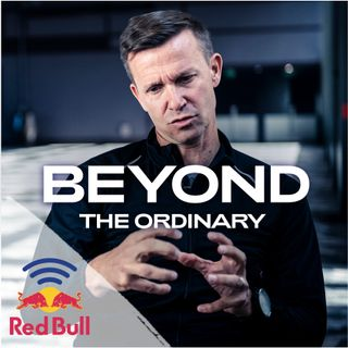 Jesse Marsch on why 'Mentality is Key' taken from Red Bull Salzburg's Pressing Questions