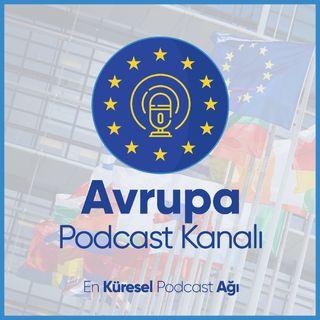 01: Son Dönem Yunanistan-Türkiye İlişkileri ve Yunanistan'da Hükümet Değişiminin İlişkilere Etkisi
