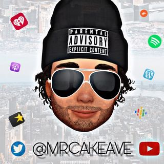 MRCAKEAVE ON-AIR - #AEWONTNT #MEEKMILL #DREAMCHASERS #AVENGERSENGAME