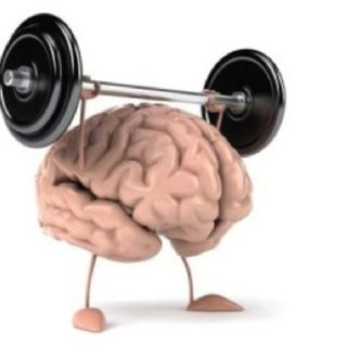 Top 7 HABITS of MENTALLY STRONG PEOPLE